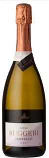 Ruggeri Prosecco Argeo 2012 750ml
